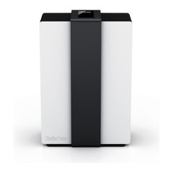 Stadler Form Robert Humidifier/Purifier