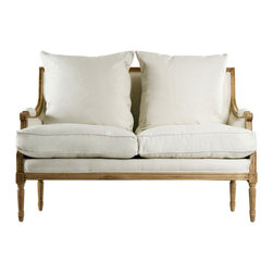 Farmhouse Sofas Amp Sectionals Find Sectional Sofas And
