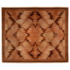 Contemporary Rugs by 1stdibs