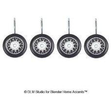 Harley Davidson Home Decor Amp Accessories