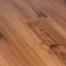 Toklo toklo laminate 15mm collection 13 2 sq ft box for Palm floors laminate