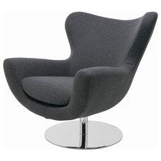 Modern Chairs by Luz Modern