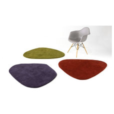 Modern Rugs by nanimarquina.com
