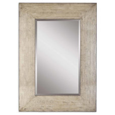 Traditional Mirrors by Fratantoni Lifestyles