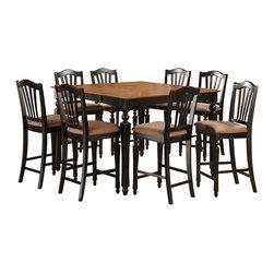 Under Counter Bar Stools Dining Sets Find Dining Room Sets Online