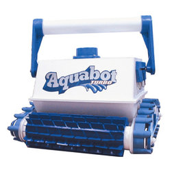Blue Wave - Blue Wave Aquabot Turbo - Automatic cleaner 1