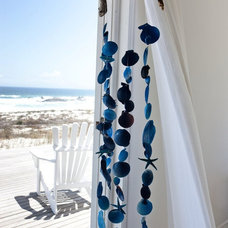 Down by the Sea: coastal decor to welcome summer into your home or cottage | Che