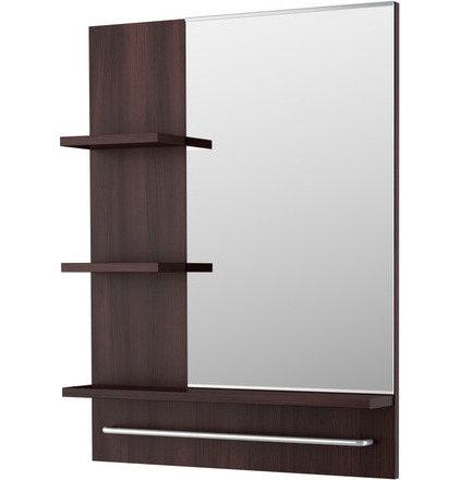 Modern Bathroom Mirrors by IKEA