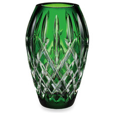 contemporary vases by Bed Bath & Beyond