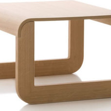 modern side tables and accent tables by Addison House