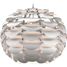 modern ceiling lighting by ModernistLighting.com