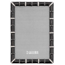 Modern Picture Frames by Z Gallerie