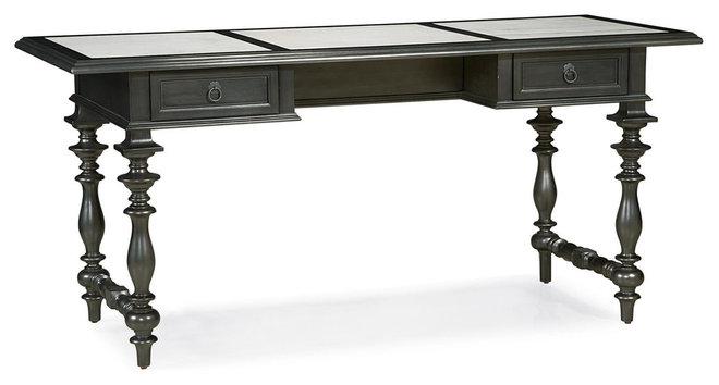 Traditional Desks by Candelabra