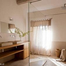 Only Provence : Villa : Mas des Tourterelles
