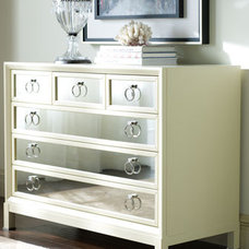 traditional dressers chests and bedroom armoires