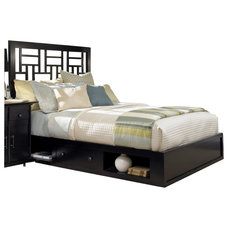 Transitional Beds by Cymax