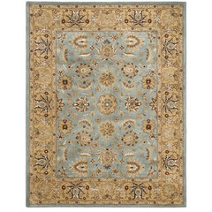 traditional rugs by Overstock
