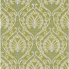 Eclectic Rugs by Rugs Direct