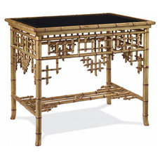 Asian Side Tables And End Tables by Ralph Lauren Home