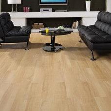 Contemporary Vinyl Flooring by Floor Decor