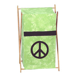 Green Peace Hamper