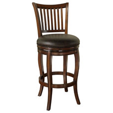 Traditional Bar Stools And Counter Stools by American Heritage Billiards