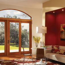 Modern Windows And Doors by Ply Gem