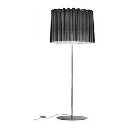 AXO Light - AXO Light | Skirt Floor Lamp - Design by Fly Design, 2010.