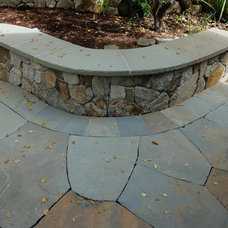 Landscaping Stones And Pavers by Back Bay Stone Supply