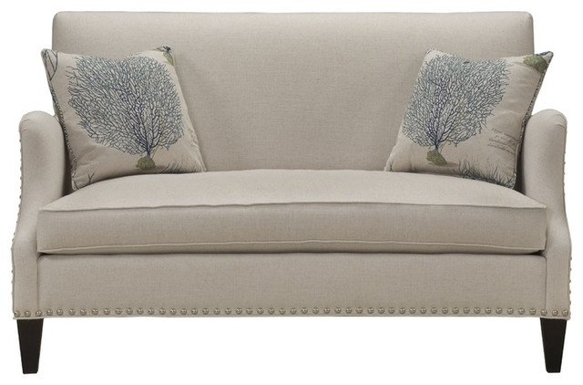 Stylish And Practical Contemporary Furniture For Every: Guest Picks: Settees For Every Room And Style