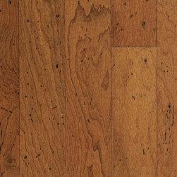... Cherry Flooring: Find Kitchen, Bathroom and Garage Flooring Online