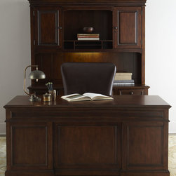 Waverly Office Furniture -