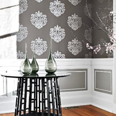 Wallpaper by Gregory's Paint & Flooring