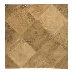 Travertine Tile - http://www.stonetileus.com