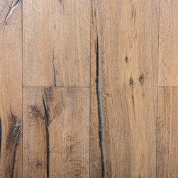 Portofino Floor - Portofino Floor Tripoli