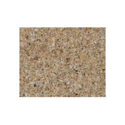 Quartz colors and designs - www.istonefloors.com