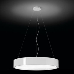 Bover | Elea 03 Suspension Light -