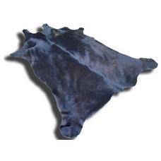 Modern Rugs by cowhidesrugs.com