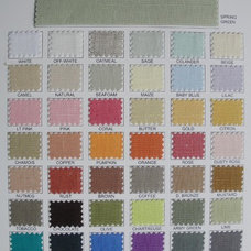 Traditional Fabric by Grayline Fabrics