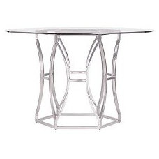 Dining Tables by Cadieux Interiors
