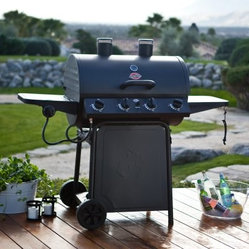 gas grill char broil outdoor grills find gas grills bbq