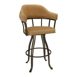 Tempo Lodge 26 Counter Stool Bar Stools Amp Counter Stools