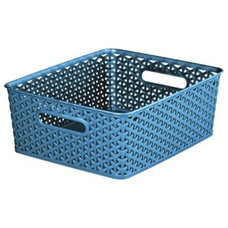 Contemporary Baskets by Target