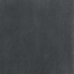 The Standard Collection Dark Gray - Ever-loved neutrals that fit every space in an unglazed honed or satinato finish.