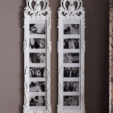 Traditional Frames by Horchow