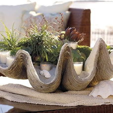 Beach Style Accessories And Decor by Pottery Barn