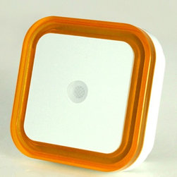 Smart Led Square Plug In Night Lamp for Baby Room - ● Light Control Switch: Light on automatically at night,light off automatically at day. ● Working Life: over 50,000hrs ● Energy Saving: 1kwh per year Led Light's Features: 1,Lower Power Consumption 2,Long Operating Life 3,Good Light Quality 4,Safe and Stable 5,Eye-protection