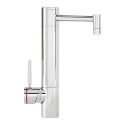 Waterstone - Waterstone Prep Faucet - 3500-DAB - Prep Faucet