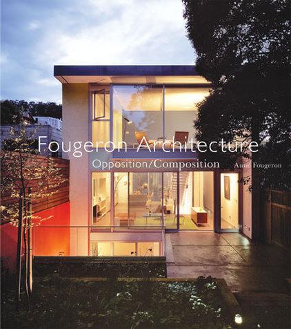 by Princeton Architectural Press