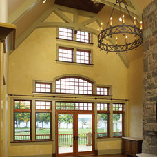 Traditional  by Kolbe Windows & Doors
